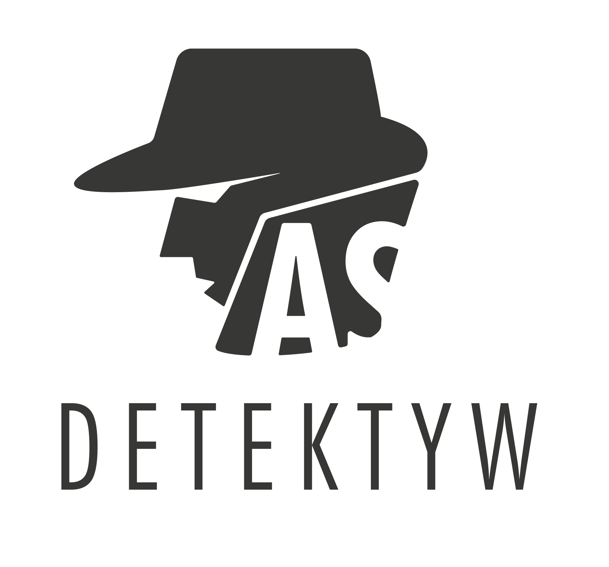 AS Detektyw – Brodnica